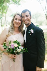 aprylann_wedding_358
