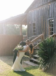 aprylann_wedding_457