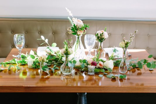 View More: http://anastasiastrate.pass.us/david--allison-wedding